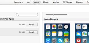 Screen Shot 2013-12-17 at 11.54.26 PM